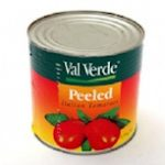 peeled-tomato