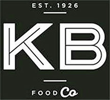 kb_food_company2