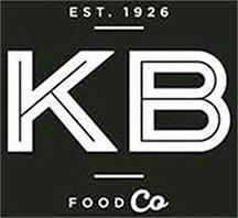 kb_food_company2