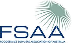 FSAA_Logo3b
