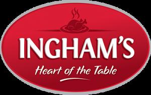 Inghams_Logo