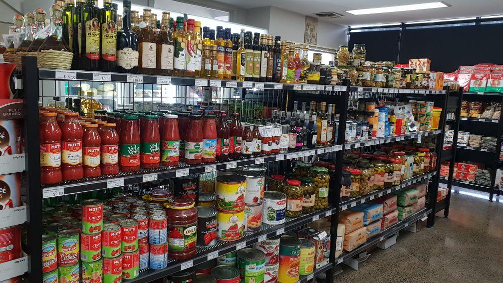 Metropolitan Foods_Melbourne_food supplier_hospitals (8)