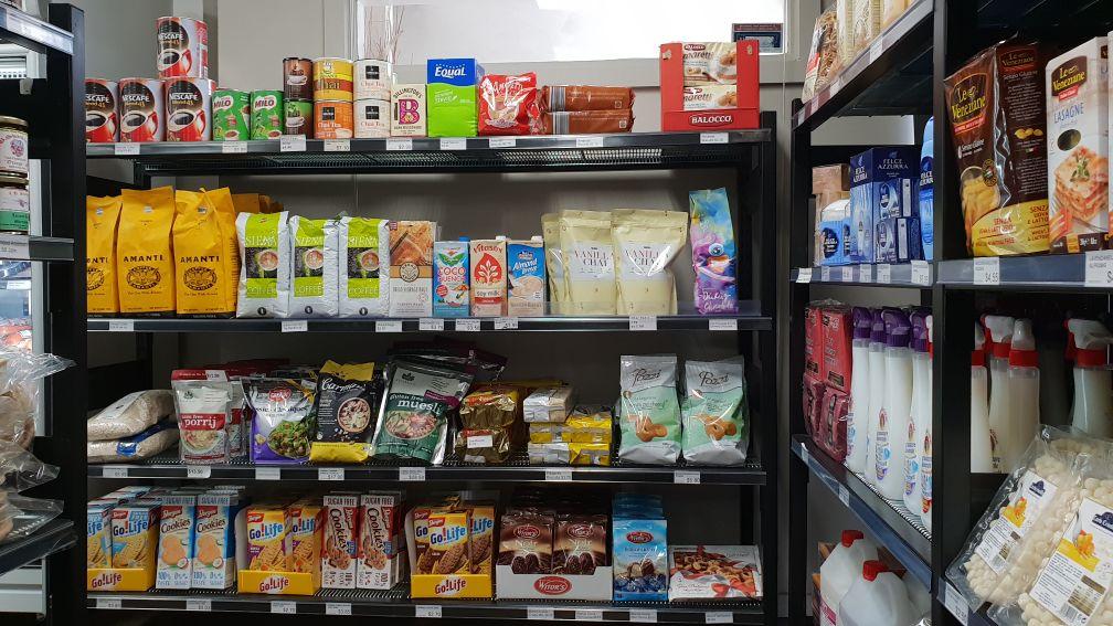 Metropolitan Foods_Melbourne_food supplier_hotels (1)