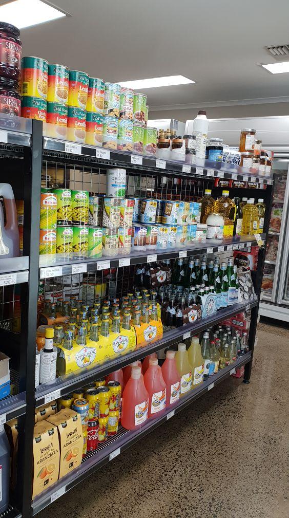 Metropolitan Foods_Melbourne_food supplier_hotels (2)
