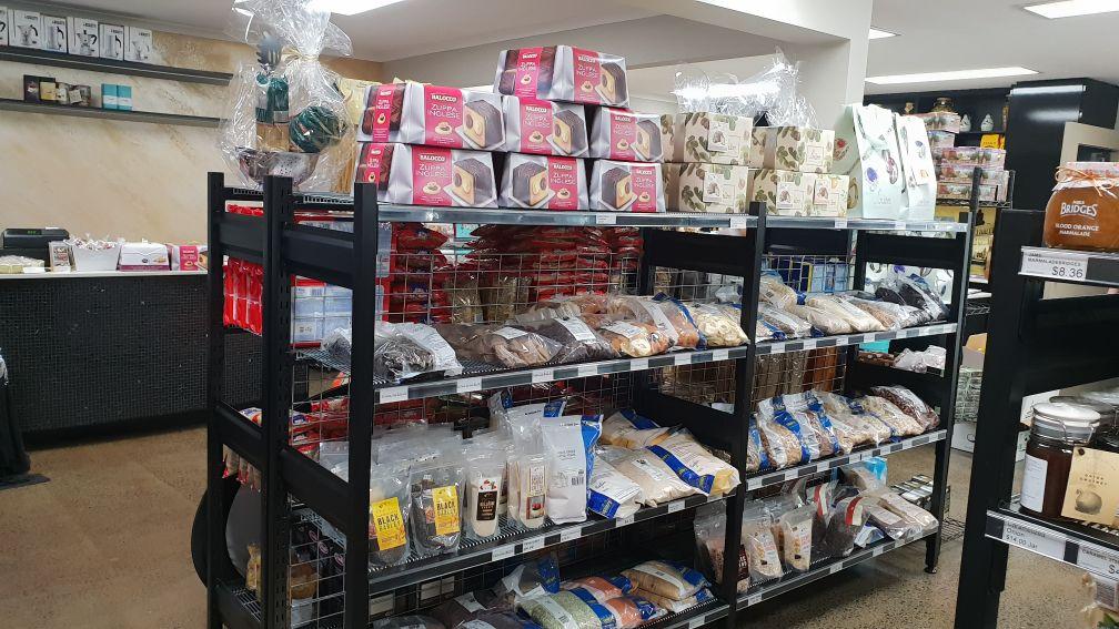 Metropolitan Foods_Melbourne_food supplier_hotels (4)