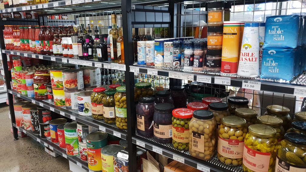 Metropolitan Foods_Melbourne_food supplier_nursing homes (1)
