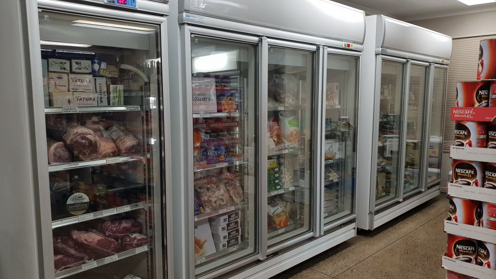 Metropolitan Foods_Melbourne_food supplier_nursing homes (5)