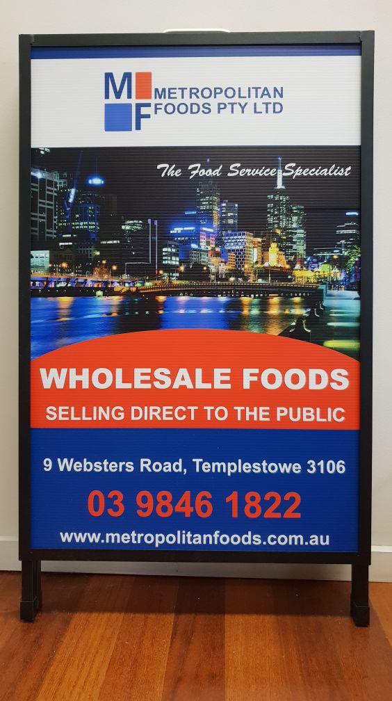 Metropolitan Foods_Melbourne_food supplier_restaurants_cafes (3)