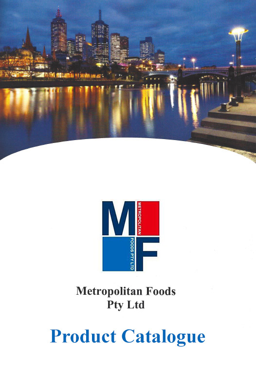 Metropolitan_Foods_Melbourne_Products_Cover_Final3