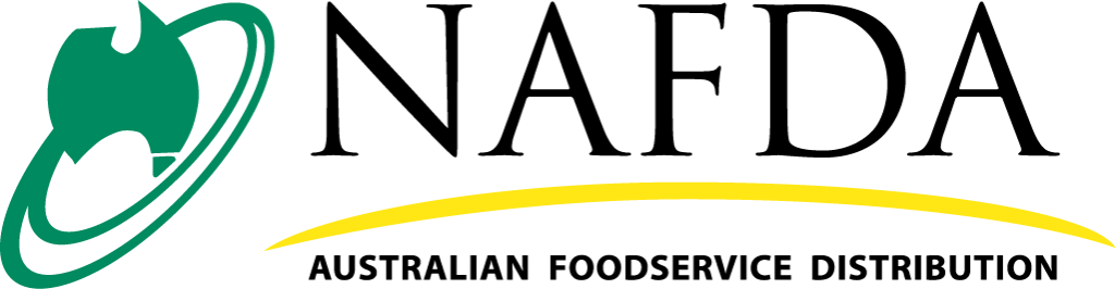 NAFDA-LOGO