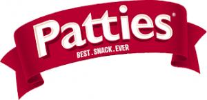 Patties_logo