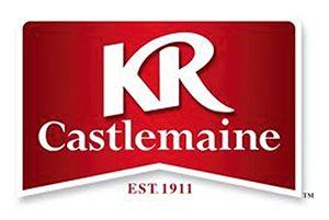 krcastlemaine_logo