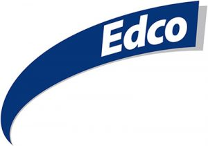 EDCO-logo