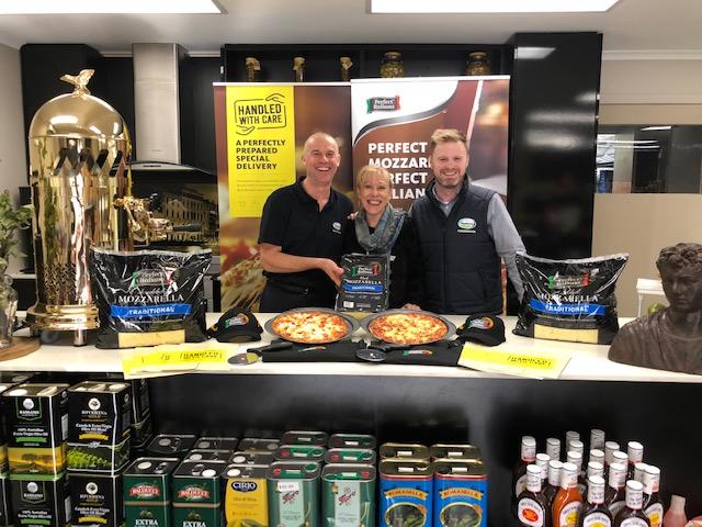 Direct to public wholesale Foods Melbourne 3
