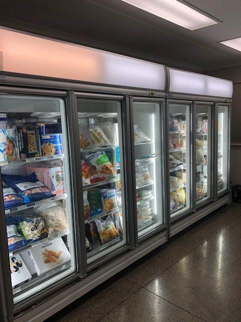 Direct to public wholesale Foods Melbourne 4