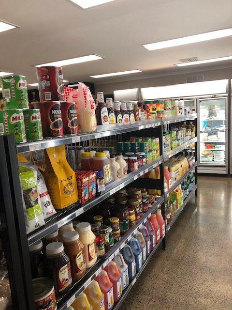Direct to public wholesale Foods Melbourne 6